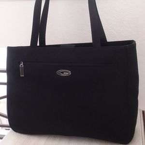 GUESS PURSE/TOTE